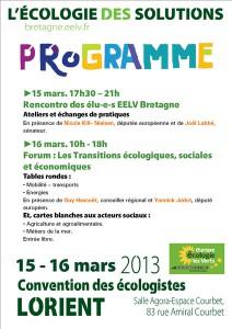 Convention-EELVB-2013.-Programme-BD
